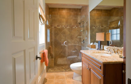 Denver Shower Door Glass Shower Doors Frameless Shower