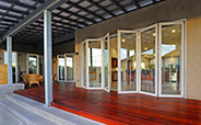 residential_la_cantina/Aluminum-Wood_Private-Residence.jpg