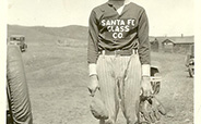 history/1940-Baseball-Player.jpg